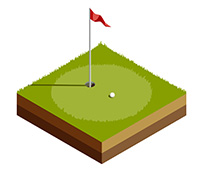 rule-of-golf